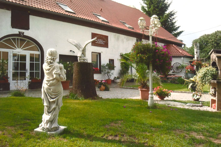 Pension Schmidt 01